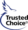 TrustedChoiceLogo2.png